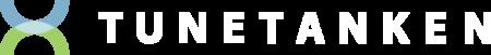 Tunetanken – United Kingdom